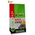 10262087 - Doğadan Mangal Kömürü 1KG - n11pro.com