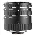 47346445 - Meike Nikon İçin Otomatik Macro AF Tüp Autofocus - n11pro.com