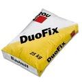 44984327 - Baumit Duofix Strafor Yapıştırıcı 25 KG - n11pro.com