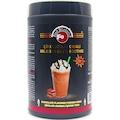 60217111 - Fo Milkshake Smoothie Çikolata Aromalı İçecek Tozu 1 KG - n11pro.com