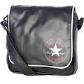 78204993 - Converse Flap Bag Vintage Yandan Çapraz Deri Çanta - n11pro.com