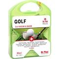 27779792 - Dr. Plus Golf İlk Yardım & Bakım Çantası - n11pro.com