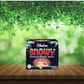 15914559 - Balen Snowy Zencefilli Bitkisel Macun - n11pro.com