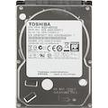 "59828368 - Toshiba MQ01ABD032 2.5"" 320 GB SATA HDD - n11pro.com"