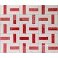 14483902 - Tasarım Cam Mozaik Kristal Cam Venedik Mix - n11pro.com