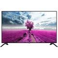 """31577852 - Vestel 55UD9360 55"""" 4K Ultra HD Smart LED TV - n11pro.com"""