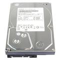 "50121895 - Hitachi HUA722010CLA330 7200 RPM 32 MB Cache 3.5"" 1 TB SATA 3 HDD - n11pro.com"