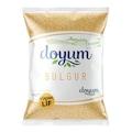 61117699 - Doyum Bulgur 1 KG - n11pro.com