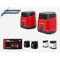 85504740 - Hadron HD6024-50 Speaker 8.5 x 9 x 9 CM - n11pro.com