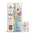 81266657 - Bargello Seramik Bambu Çubuklu Oda Kokusu Bubble Gum 50 ML - n11pro.com