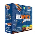 64373927 - BigJoy Big Whey Protein Tozu 2244 GR 68 Saşe - n11pro.com