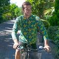 84380042 - Biggdesign Nature Keşif Erkek Sweatshirt - n11pro.com