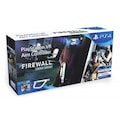 74071403 - Sony PS4 Firewall VR - Aim Controller - EAS - n11pro.com