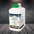 63290050 - GMT K PLUS 30 Potasyum Çözeltisi 5 L - n11pro.com