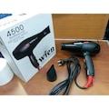 00452951 - Wien 4500 Hair Dryer 2500 W Fön Makinesi - n11pro.com