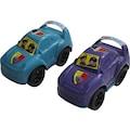 44768903 - Toys DGN046 Police Araba (12 Li) - n11pro.com