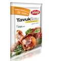 73834265 - Selay Tavuk Sosu 80 G - n11pro.com