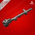51690819 - Bross Toyota İçin Kontak Anahtar Şaft Kilit Silindir Mili:8q8b - n11pro.com