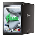 28226766 - Fluo Play 8 GB 8'' Tablet - n11pro.com