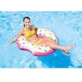 60717236 - Intex Donut Tube Simit 107 X 99 CM - n11pro.com