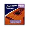 20903774 - Extreme XCS27 Klasik Gitar Teli - n11pro.com