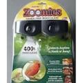 07139803 - Zoomies Gözlük Şeklinde Dürbün - n11pro.com