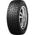 07554274 - Dunlop 175-70 R14 Tl 84T Sp Winter Ice 02 Kış Lastiği - n11pro.com