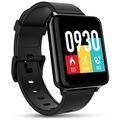 69843536 - Dark K9 Android ve iOS Uyumlu Süper Akıllı IPS Saat - n11pro.com