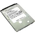 """10591644 - Toshiba MQ01ABF050 2.5"""" 500 GB 8 MB 5400 RPM SATA 2 HDD - n11pro.com"""