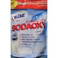 31988545 - Titiz SodaOxy Çamaşır Deterjanı 500 G - n11pro.com