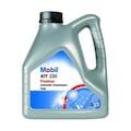 06898498 - Mobil ATF 220 Premium Şanzıman Yağı - n11pro.com