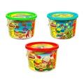 50315261 - Hasbro 23414 Play Doh Mini Kovam - n11pro.com
