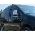 63031625 - VW Caddy Abs Krom Ayna Kapağı 2 Parça 2004-2015 - n11pro.com