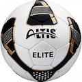 40100912 - Altis 4 No Futbol Topu Elite Japon Pu Materyal - n11pro.com