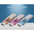68464074 - Hadron Hd125-1000 Micro Sd Card Reader - n11pro.com