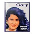37896142 - Glory Mor Hint Kınası 10 GR - n11pro.com