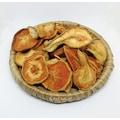 59054225 - Can Gıda Organik Armut Kurusu (Kabuklu) 10 KG - n11pro.com