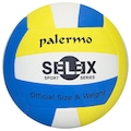 94895978 - Selex Palermo 5 No Voleybol Topu - n11pro.com