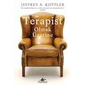 25372561 - Terapist Olmak Üzerine - Jeffrey A. Kottler - n11pro.com