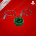 50954392 - Bross Audi A4 S4 B5 için Arka Sağ Cam Kriko Tamir Seti 8D0839462 - n11pro.com