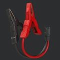 39463584 - Noco Genius GBC003 Yeni Nesil Akü Takviye Maşası - n11pro.com