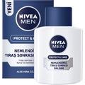 91788147 - Nivea Mind After Shave Tıraş Balsamı 100 ML - n11pro.com