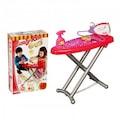 95080089 - Fen Toys Oyuncak Ütü Masası Seti 15126 - n11pro.com