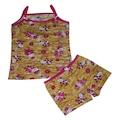 26185532 - Gümüş 4067-46 Kız Çocuk İp Askı Takım - n11pro.com