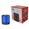 45472101 - Everton VT-3058 Müzik Kutusu USB-SD-FM-Bluetooth - n11pro.com