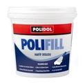 16098852 - Polidol Polifill Hafif Dolgu 1 LT - n11pro.com