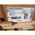 86253338 - Schneider Electric Atv61Hd45N4S337 45 kW Driver - n11pro.com