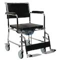 IMG-4641948022203278998 - Golfi G5KA G125 Banyo Ve Tuvalet Sandalyesi - n11pro.com