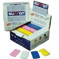 05174050 - Kuffon Çizgi Taşı Çok Renkli - n11pro.com