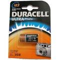 06550818 - Duracell 3V 123 Lityum Pil - n11pro.com